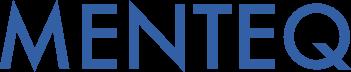 Menteq Inc